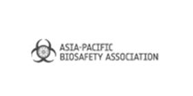 Asia Pacific Biosafety Association partenaire de SOFAST
