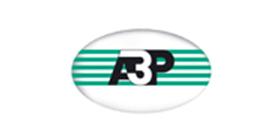 A3P partenaire de SOFAST