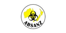 ABSANZ partenaire de SOFAST