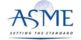 ASME partenaire de SOFAST