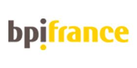 BPI-France partenaire de SOFAST
