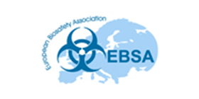 EBSA partenaire de SOFAST