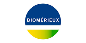 Biomerieux partenaire de SOFAST