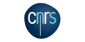 CNRS partenaire de SOFAST