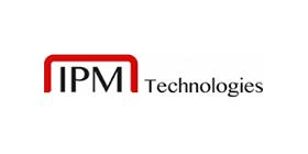 IPM technologies partenaire de SOFAST
