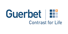 Laboratoires Guerbet partenaire de SOFAST
