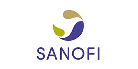 Sanofi partenaire de SOFAST
