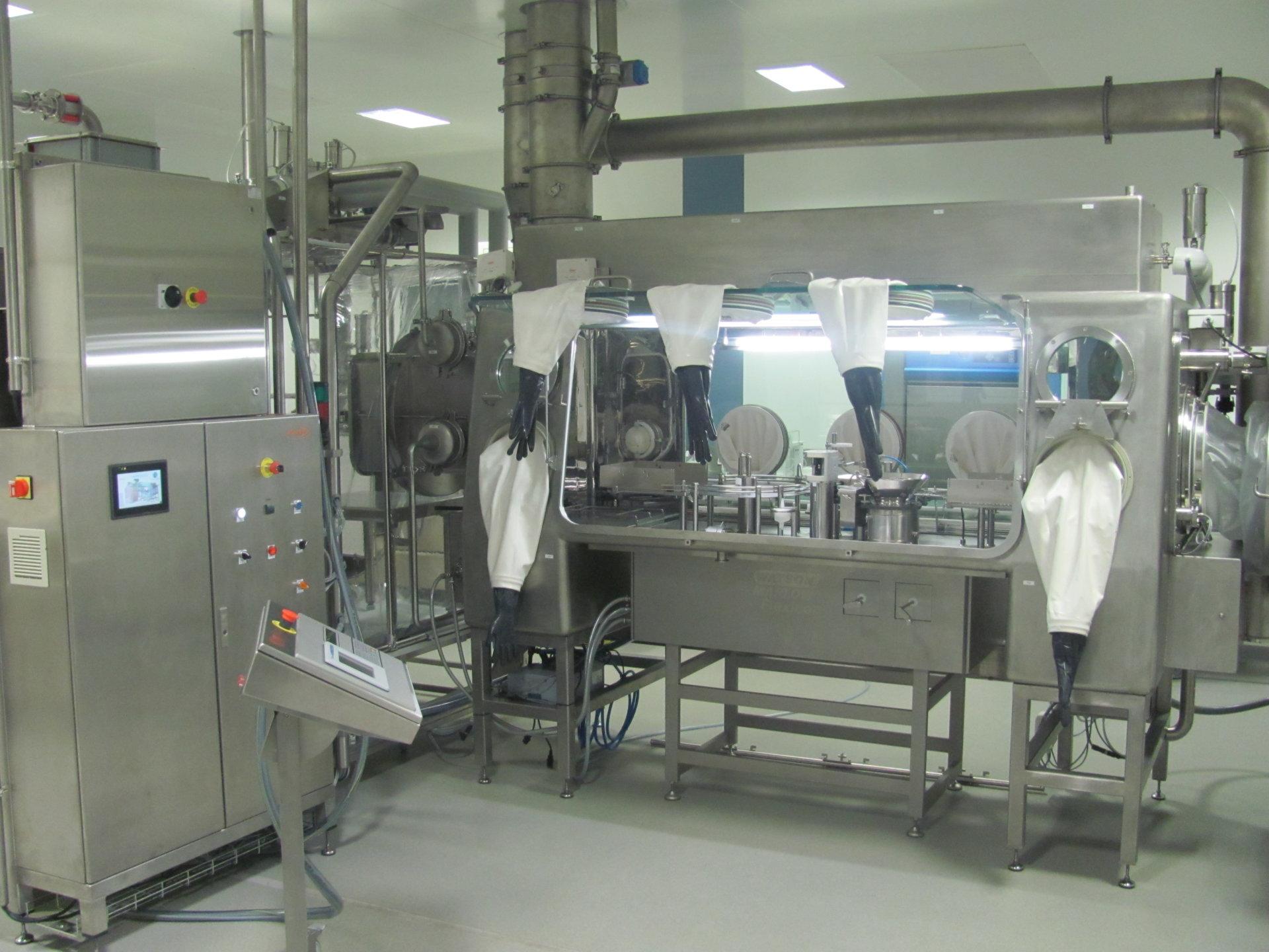 SOFAST - Isolateur - formulation
